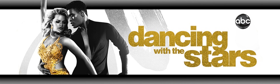 Link to shows/Dancing_with_the_Stars