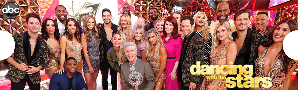 Link to http://on-camera-audiences.com/shows/Dancing_with_the_Stars