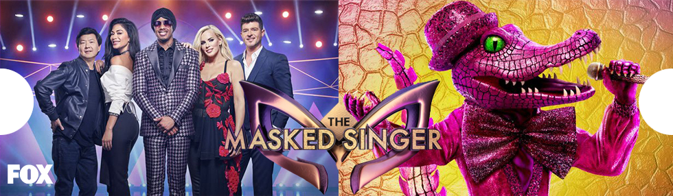 Link to http://on-camera-audiences.com/shows/The_Masked_Singer