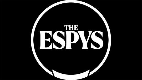 ESPY Seatfillers