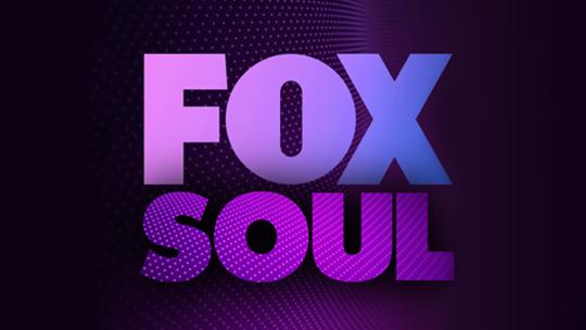 FREE TV Audience Tickets - Fox Soul