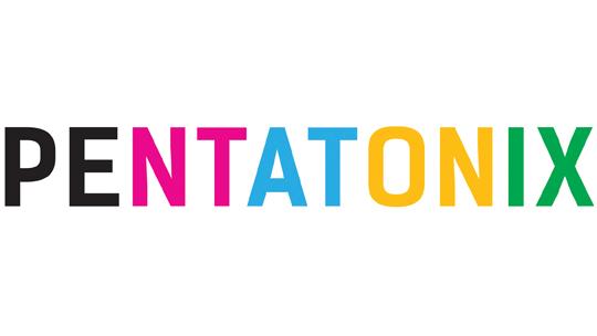 Pentatonix Holiday TV Special