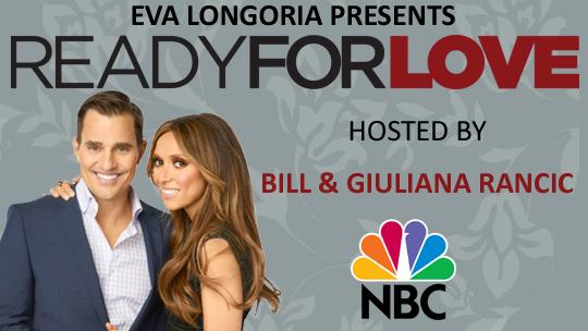 Actress Eva Longoria attends the Inaugural Gala of LA Plaza de.