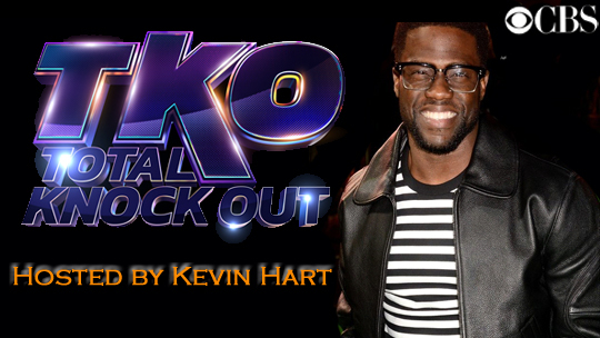 Image result for tko total knock out