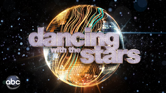 TTTT Dancing with the Stars Promo