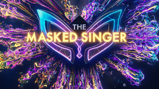 FREE TV Audience Tickets - The Masked Singer