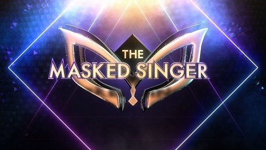 The Masked Singer AT-Home Voting Audience
